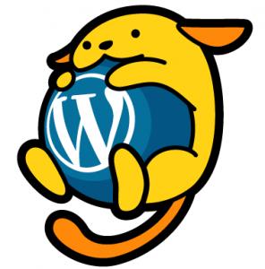 WordPress記事からの外部リンクに自動でnofollowタグを付けるプラグイン「WP Nofollow Post」