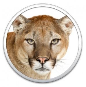 MacAppアイコン