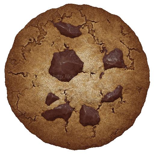 じみ〜なのに何故かはまってしまうクッキーを焼くブラウザーゲーム「Cookie Clicker」