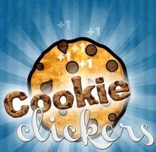 CookieClickerブラウザーゲームがiOS iPhone/iPadアプリとして登場