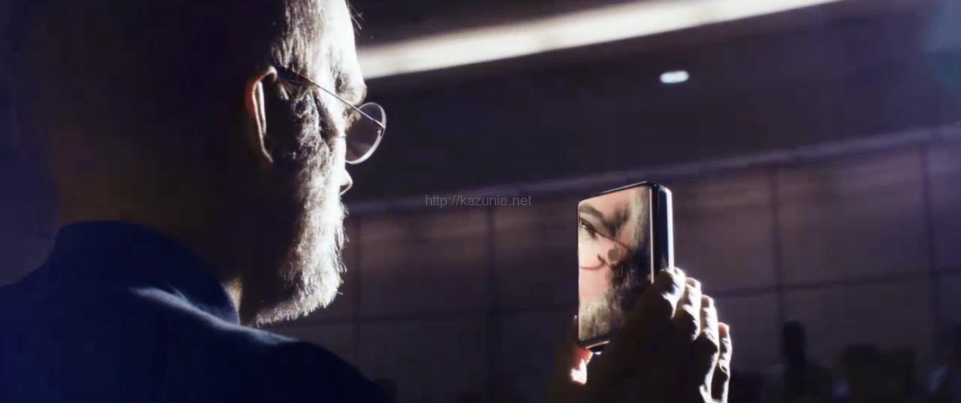 スティーブ・ジョブズ驚愕エピソード映画「スティーブ・ジョブズ」本日11月1日より公開