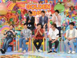 テレビ朝日の「アメトーク」秋の3時間スペシャルで紹介されたヒット商品