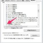 インターネット_オプション-8