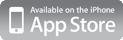 btn_app_store_o