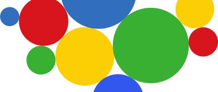 GoogleのGmail 世界規模の障害発生ほか今日の #スクラップ #2014 #1/25