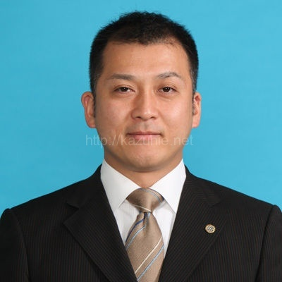 浦野靖人衆議院議員が石原慎太郎代表に「出て行け!」と話題ほか今日の #スクラップ #2014 #3/6