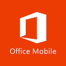 Microsoftがモバイル用Office閲覧/編集アプリ無償提供開始ほか今日の #スクラップ #2014 #3/28