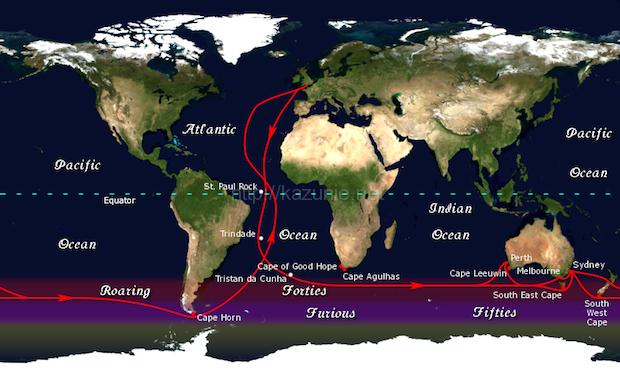 世界中でインターネットグーグル気球22日で地球一周ほか今日の #スクラップ #2014 #4/8