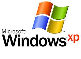 XPサポート9日終了で未更新パソコン自治体保有約204万台の13%ほか今日の #スクラップ #2014 #4/11