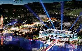 安倍首相 カジノ含む観光施設の導入に意欲ほか今日の #スクラップ #2014 #5/30
