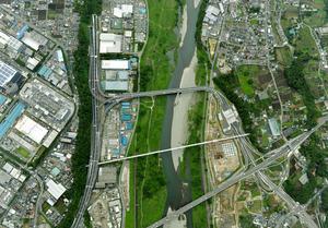 東名高速と中央道、関越道が28日午後一部開通 ほか今日の #スクラップ #2014 #6/28