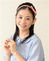 関根麻里、韓国人歌手Kと結婚ほか今日の #スクラップ #2014 #7/30