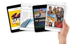 アップルがiPadのSIMフリー版今月1日から突然販売開始の狙いは?ほか今日の #スクラップ #2014 #7/4