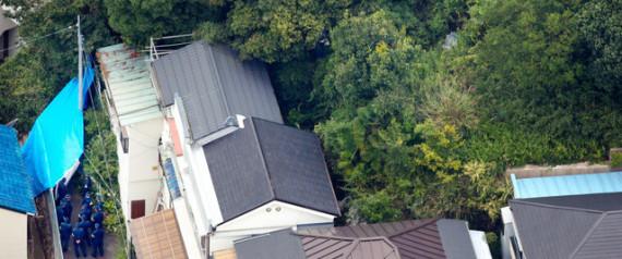 神戸市長田区女児の死体遺棄容疑で47歳男を逮捕ほか今日の #スクラップ #2014 #9/24