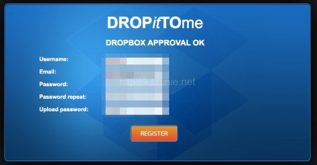 DROPitTOme_-_Securely_receive_files_from_anyone_to_your_Dropbox 2