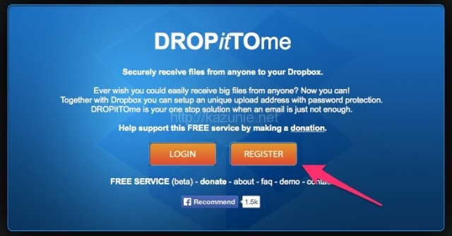 DROPitTOme_-_Securely_receive_files_from_anyone_to_your_Dropbox